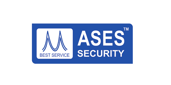 ASES SECURITY-INDIA