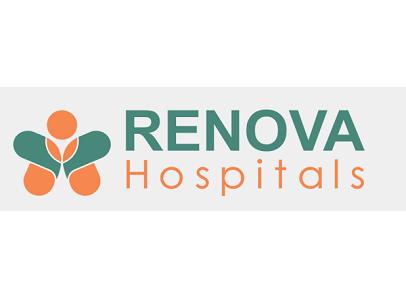 RENOVA-HOSPITALS